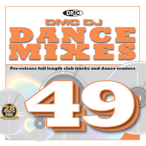 Dance Mixes 49
