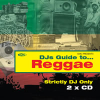 DJs Guide to... Reggae 1