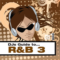 DJs Guide to... R&B3