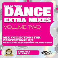 Dance Extra Mixes 2