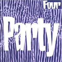 Best Of Party 4 (CD)