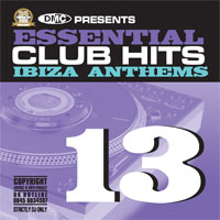 Essential Club Hits 13