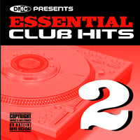 Essential Club Hits 2