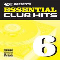 Essential Club Hits 6