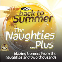 Back To Summer: The Naughties... Plus