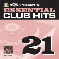Essential Club Hits 21