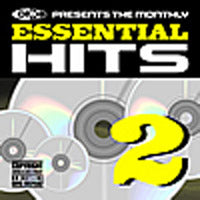 Essential Hits 02
