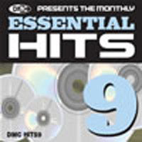 Essential Hits 09