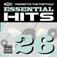 Essential Hits 26