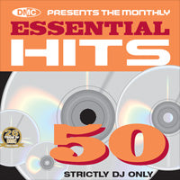 Essential Hits 50