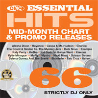 Essential Hits 66