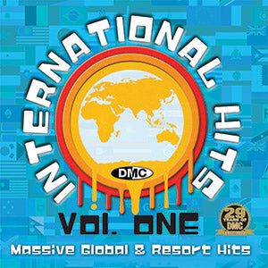 International Hits Volume 1