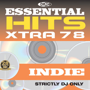 Essential Hits 78 Xtra - Indie
