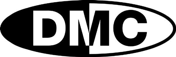 DMC World Store