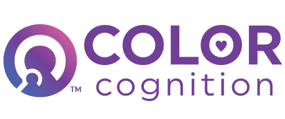 ColorCognition.com