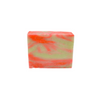 Pomona Soap Bar - ColorCognition.com