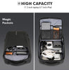 Stylish Anti-Theft Travel Bag