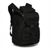 40L Tactical Molle Daypack