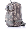 Foxtrot Molle Military Backpack
