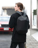 Modern Speaker Backpack