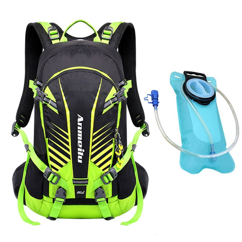 20L Waterproof Trekking Bag