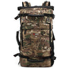 Explorer Casual Travel Backpack