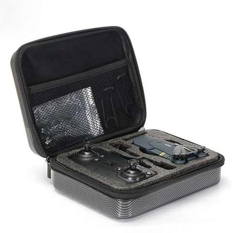 Waterproof Carrying Case for E58 Drone
