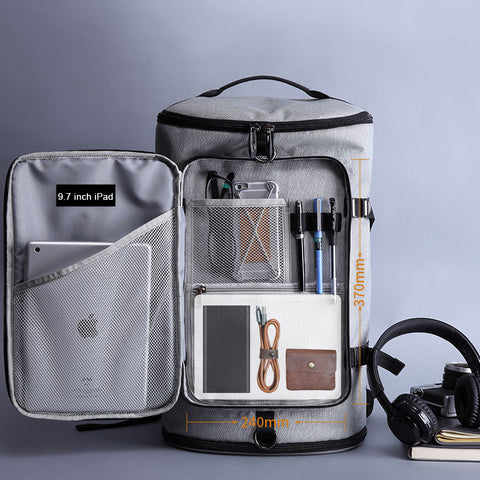 Nomad Waterproof Laptop Bag