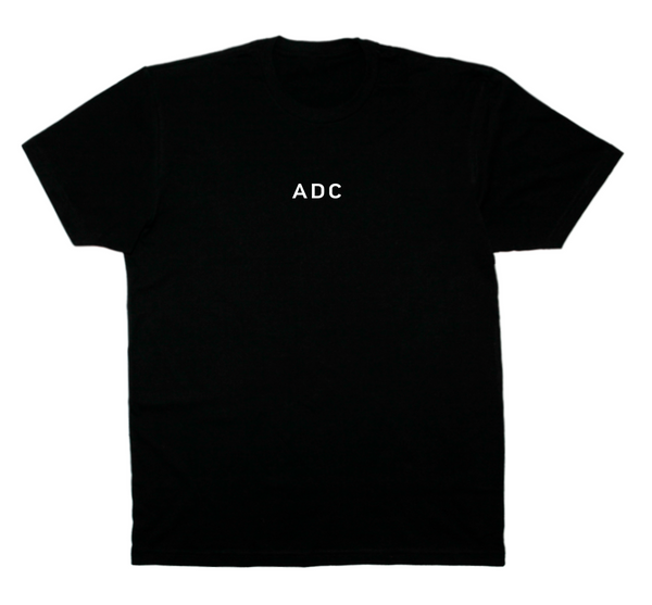 Forum ADC Front