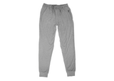 Live-in Joggers