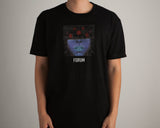 Widowmaker Infra-Sight Tee