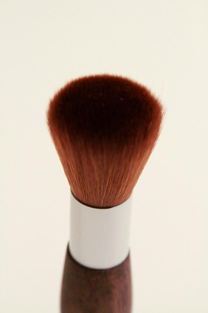 Stand Alone Multi-Tasker Brush