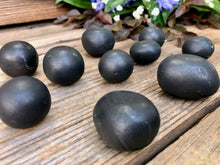 Shungite Tumbled Stone