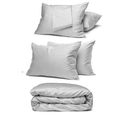 European Bedding Bundle