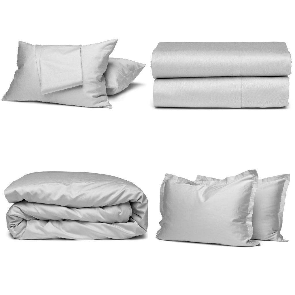 Complete Bedding Bundle