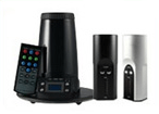 Arizer Accessories