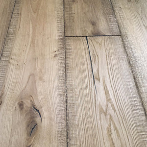 Cape Cod - Hardwood by McMillan - The Flooring Factory