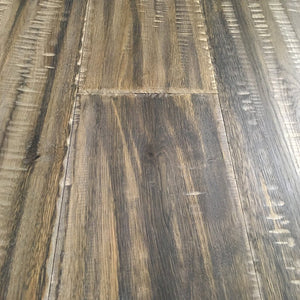 Colorado Springs - Hardwood by McMillan - The Flooring Factory