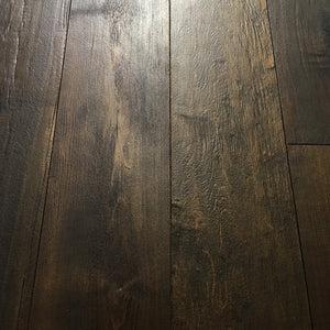 D'Anjou - Hardwood by McMillan - The Flooring Factory