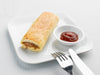 The Great Australian Sausage Roll - Regular