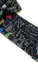 Math and Science Bow Ties and Hair Bows By SweetLooks Collection - SweetLooks Collection