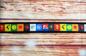 Game of Thrones Belt By SweetLooks Collection - SweetLooks Collection
