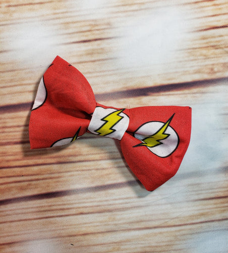 Flash Pet Bow Tie By SweetLooks Collection - SweetLooks Collection