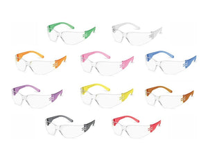 Protective Safety Glasses READY TO SHIP By SweetLooks Collection - SweetLooks Collection