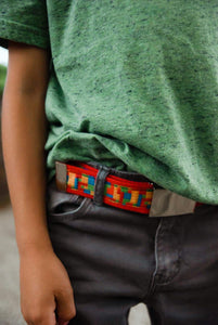 Lego Belt By SweetLooks Collection - SweetLooks Collection