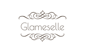 Glameselle Beauty Lipsticks and Cosmetics