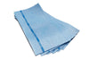 REUSEABLE TOWEL
