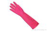 LP Glove-Red-Long