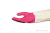 LP Glove-Red