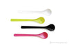 TC-180-PP-Spoon